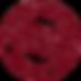 FARMCHEM quality fabric logo.png