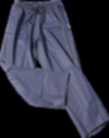 Seal-Flex-Blue-Overtrouser-Rain-Pants 85