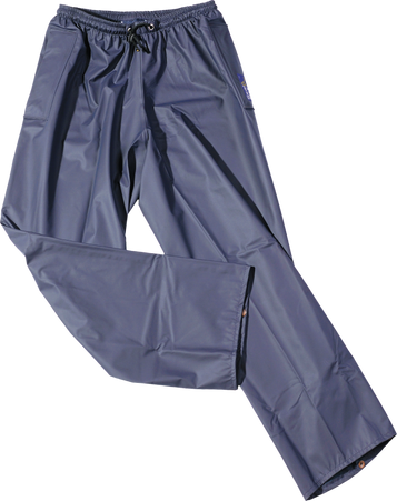 Seal-Flex-Blue-Overtrouser-Rain-Pants 85
