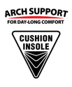 ARCH SUPPORT ICON.PNG