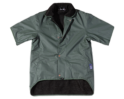 Seal Flex green vest A.png