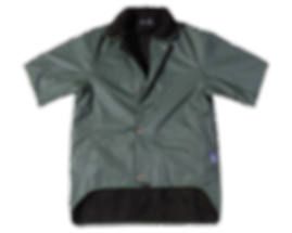 Seal Flex green vest A.png