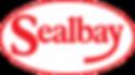 Seal Bay Rain Wear Logo clean.png