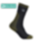 trekking water proof socks.png