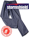 stormshiled pants clearance.png