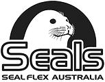 seal flex australia logo 21 12 2016.png
