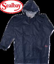 Seal Bay PVC Rain Parka logo 800 a.png