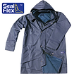 Seal Flex jacket with logo.png
