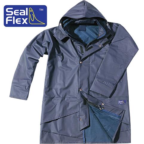 SEAL FLEX RAIN JACKET AU