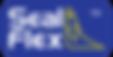 Seal Flex Logo buffered.png