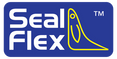 Seal Flex Logo buffered.png