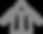 rain jacket parka icon grey buffered.png