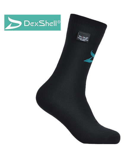 Hytherm Pro water proof socks.png