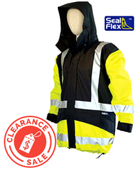 seal flex 2tone type 2 clearance.png