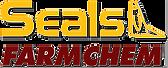 FarmChem Logo PNG.png