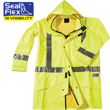 Seal-Flex- Parka Yellow logo.png