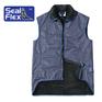 Seal Flex vest with logo.png
