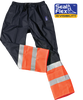 Over Trousers Orange Blue logo.png