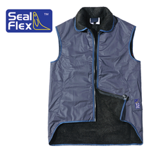 Seal Flex vest with logo.png