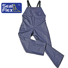 Seal Flex Rain Jacket with logo.png