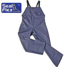 Seal Flex Rain Jacket with logo.png