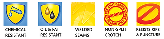 FARMCHEM CHEMICAL ICON PANEL.png