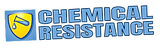 CHEMICAL RESISTANT.png