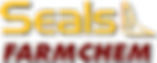Seals-Farmchem-Logo-80.png