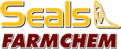 Seals-Farmchem-Logo-80.png