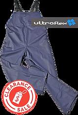 ultra flex bib navy clearance.png