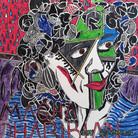 19/03/2020 MACHA GHARIBIAN Joy Ascension