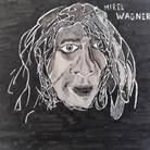 13/04/2020 MIREL WAGNER