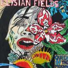 02/04/2020 ELYSIAN FIELDS Queen of the Meadow