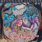 22/03/2020 REVEREND GLASSEYE Our Lady of the Broken Spine