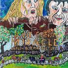 08/04/2020 LA VIE EST UN MIRACLE ( Bande Originale)