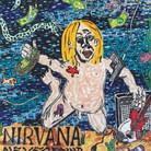 15/04/2020 NIRVANA Nevermind
