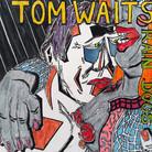 26/03/2020 TOM WAITS Rain Dogs