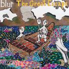 07/04/2020 BLUR The Great Escape