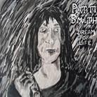 17/04/2020 PATTI SMITH Dream Of Life