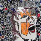 20/03/2020 PAOLO NUTINI Caustic Love