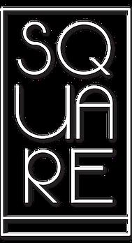 Logo_Web_W_T.png