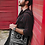 Thumbnail: Reading Tote Bag