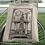Thumbnail: Jaffa Clock Tower Tote Bag