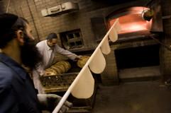 Jewish+Brooklyn+-+Matzah+Bakery.jpg