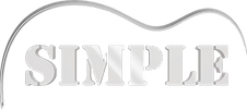 Logo-Simple-Band-small.png