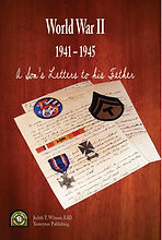 FRONT COVER WWII LTRS.jpg