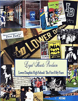 Loyal Hearts Cover.jpg