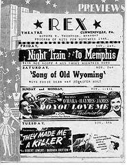 Rex Program.jpg