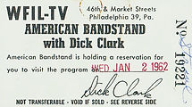 PS - American Bandstand 1962 ticket.jpg