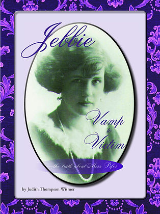 Jebbie Front Cover.jpg